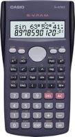 Casio FX-82MS Scientific Calculator Photo