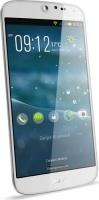 "Acer Liquid Jade Black core 1.3Ghz 5"" 8GB 3G Smart Cellphone Cellphone Photo"