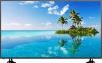 "Telefunken 50"" TLEDD50FHDA LCD TV Photo"