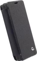 Sony Krusell Malmo FlipCase for the Xperia E1 Photo