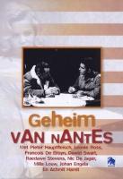 Die Geheim Van Nantes Photo
