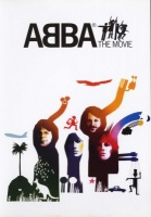 ABBA - The Movie Photo