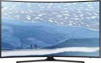 "Samsung 49"" 7series LCD TV Photo"