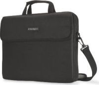 """Kensington Carry IT SP10 Classic Sleeve for 15.6"""" Notebooks Photo"""
