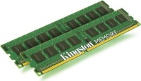 Kingston ValueRam 8GB DDR3-1333 Kit - CL9 Photo