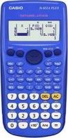 Casio FX 82ZA Scientific Calculator Photo