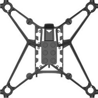 Parrot Central Cross for Airborne Cargo Minidrone Photo