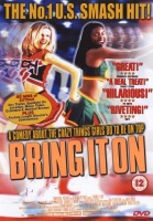 Bring It On Photo