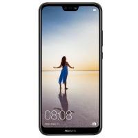 "Huawei P20 Lite 5.84"" Octa-Core Cellphone Photo"