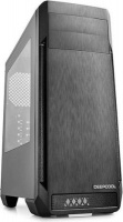 DeepCool D-Shield ATX Mid-Tower Case PC case Photo