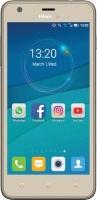 "Hisense U962 4"" 3G Cellphone Photo"