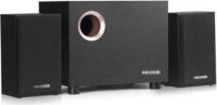 Microlab M105 Subwoofer Speaker Photo