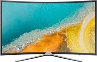 "Samsung K6500 Series 6 49"" FHD Tizen Curved LED TV Photo"