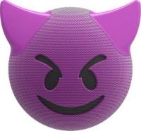 HM Jamoji V2 Trouble Bluetooth Speaker Photo