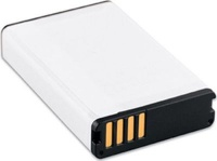 Garmin Lithium-ion Battery Pack for Monterra Montana 650T Alpha VIRB and VIRB Elite Photo