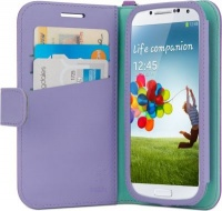 Samsung Belkin Wristlet Case Galaxy S4 Photo