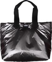 "VAX Barcelona Ravella Women's Tote Bag for 14"" Notebook Photo"