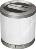Divoom Bluetune 2 Portable Bluetooth Micro Speaker Photo