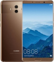"Huawei Mate 10 Pro 6"" Cellphone Photo"