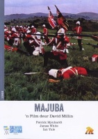 Majuba - Photo