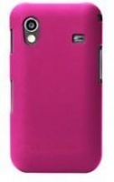 Samsung Case-Mate Barely There Shell Case for Galaxy Ace Photo
