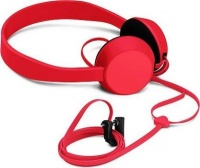 Nokia Originals Knock by Coloud On-Ear Headphones with Mic Photo