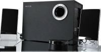 Microlab M200 Platinum Bluetooth Subwoofer Speaker Photo