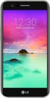 "LG K10 Titan 5.3"" Octa-Core LTE Cellphone Photo"