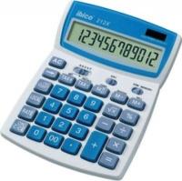 Ibico IB410086 212X Desktop Calculator Photo