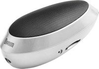Divoom iTour Wow Portable Speaker Photo