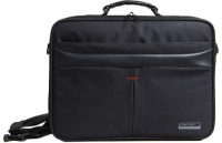 """Kingsons Corporate Series Bag for Notebooks Up to 15.6"""" Photo"""
