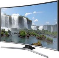 "Samsung 55"" Full HD 55J6300 LCD TV Photo"