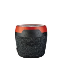 The House Of Marley Chant Mini Portable Bluetooth Speaker Photo