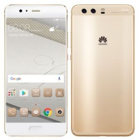 Huawei P10 5.1'' Octa-core LTE & Cellphone Photo