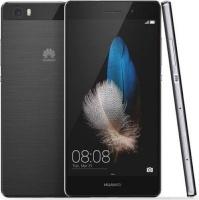 "Huawei P8 Lite 2017 5.2"" Octa-Core LTE Cellphone Photo"