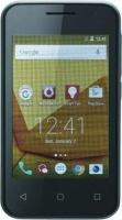 Smart Kicka 2 4GB 3G - Black Cellphone Photo