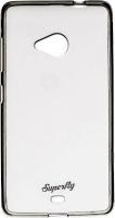Microsoft Superfly Soft Jacket Slim Shell Case for Lumia 640 Photo
