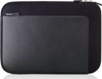 """Belkin Classic Sleeve for 12"""" Notebooks Photo"""
