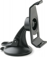 Garmin Suction Cup with Bracket - For Use With Nuvi 200 250 260 270 200W 250W and 260W Photo