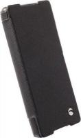 Sony Krusell Malmo FlipWallet for Xperia Z3 Photo