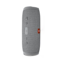 JBL Charge 3 Portable Blueooth Speaker Photo