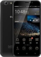 """Cubot Note S 5.5"""" -Core Cellphone Photo"""