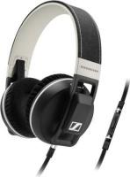 Sennheiser Urbanite XL Over-ear Foldable Headphones Photo