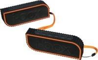 Slix Splashproof Bluetooth Speaker Photo