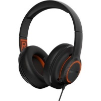 Steelseries Siberia 150 Gaming Headset Photo