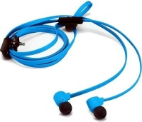 Nokia Originals Pop by Coloud In-Ear Headphones with Mic Photo