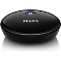 Philips AEA2000 Bluetooth Hi-Fi Adapter Photo