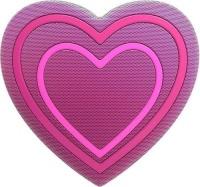 HM Jamoji V2 Heart Bluetooth Speaker Photo