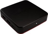 MediaBox MBX4 4K Media Player Photo