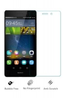 Superfly Tempered Glass Screen Protector for Huawei Ascend P8 Lite Photo
